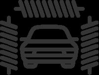 logomakr_3zq53w